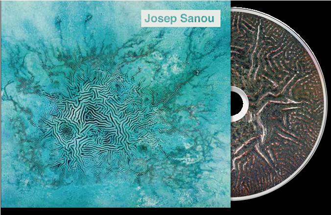 Ecos – Josep Sanou