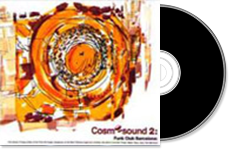 Cosmosound 2
