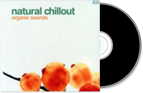 Natural Chillout Organic Sounds